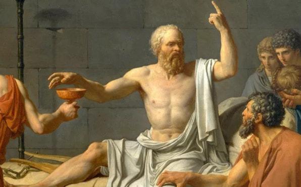 Apologia de Sócrates | Platão